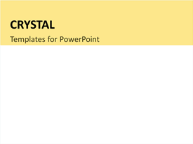 custom template design 1.0000