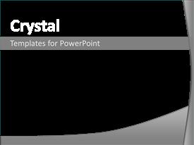 custom template design 4.0000