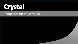 Powerpoint template volunteer group in uniform put hands together custom template design 3 toneelgroepblik Gallery